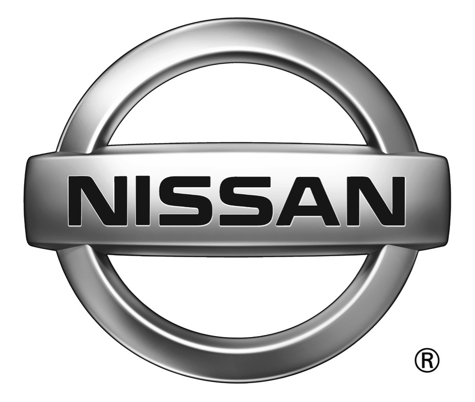 Nissan Achieves Lean Success with Mighty Lube Systems